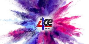 N4ce version 4.20