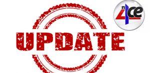 N4ce update