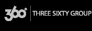 360ThreeSixtyGroup logo