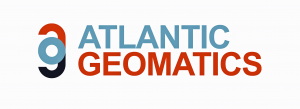 Atlantic Geomatics Logo