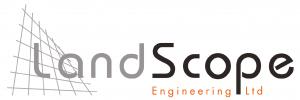 LandScope Logo