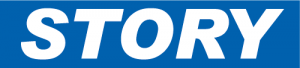 Story Contracting Logo