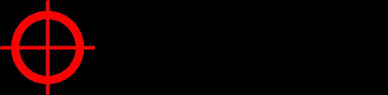 WSUML logo