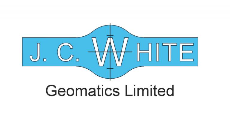 jcwhite logo