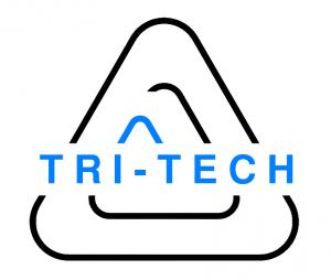 tritech logo