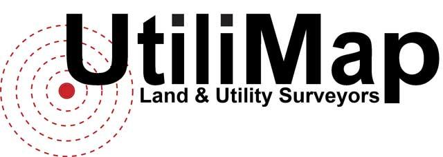 Utilimap Logo